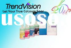 Printing ink For Epson Stylus Photo 780/785/790/795/825/870/875