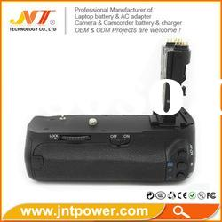 Pro Battery Grip for Canon EOS 60D Camera