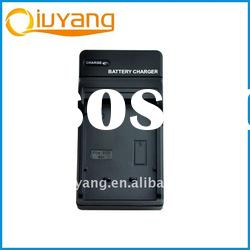Professional camera battery charger for sony BG1