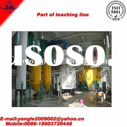 Professional cooking oil extraction machine for soybean peanut sunflower etc