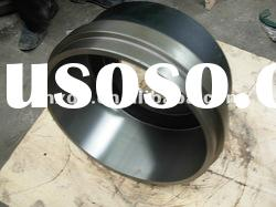 Promotion At The End Of Year !!!! NISSAN Brake Drum, Heavy Duty Truck ANd Trailer Auto Spare Parts