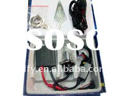 Quality warranty!hid xenon kit h3/12v/35w/4300K-12000K