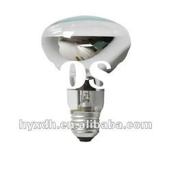 R80 230V 42W E27 energy saving halogen bulb lamp