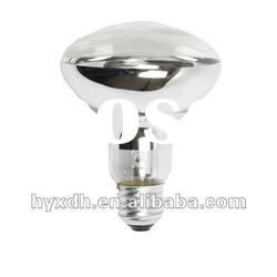 R95 230V 70W E27 energy saving halogen bulb LAMP