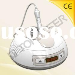 RF home use facial machines beauty salon skin care equipment