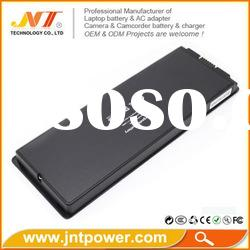 Rechargeable Notebook Battery for Apple A1185