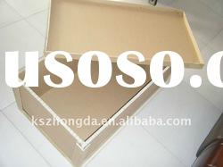 Recyclable Paper Packing Shipping Box/Carton