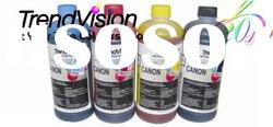 Refill ink For Epson Stylus Photo 825