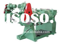 Rubber Extruder Machinery,Rubber Strainer Extruder,Rubber Extruder