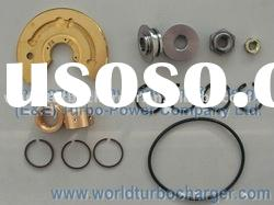S400 Repair kits service parts rebuild kits