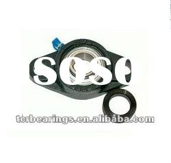 SAFL 207 of Pillow Block Bearing