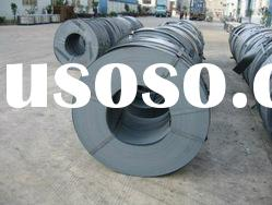 SPEC SPCC Cold Rolled Steel Coil