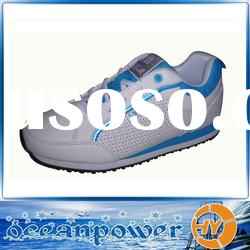 Safety sports shoes buyer