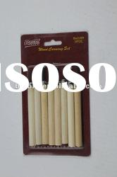 Sculpture Tools In Stock Wood Carving Tool Set Chisel Set
