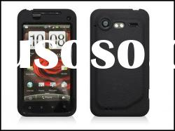 Silicone Case for HTC incredible S S710e C510e G11