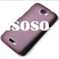 Silicone shell Case Cover for HTC One X