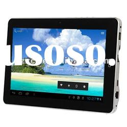 Sophistication Google Android 4.0 Tablet PC