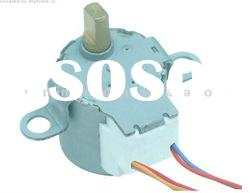 Stepper motor for split air conditioner
