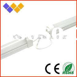 Super Bright Cob Led 14W T5 Led Tube Light