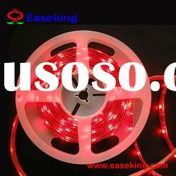 Super Flux SMD5050 cheap led strip lighting with 120 Degrees Beam Angle, Available in Various Colors