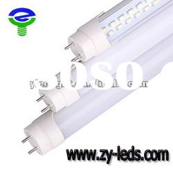 T8 1200 4ft 18w SMD white IPS super bright t8 led tube light