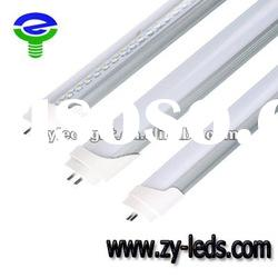 T8 1200mm 4ft 18w SMD white IPS t8 led tube 1200mm 18w