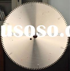 TCT Circular Saw For Cutting Metal