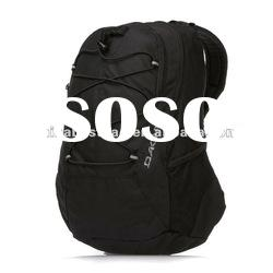 Tactical laptop backpack and college bags