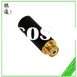The new idea Atomizer for Joye eGo