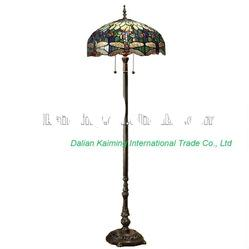 Tiffany dragonfly lamp tiffany dragonfly lamp manufacturers in tiffany dragonfly stained glass floor lamp aloadofball Gallery