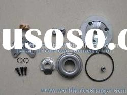 Turbo service parts rebuild kits repair kits
