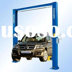 Two post overhead car lift IT8233S 3200kg capacity with CE