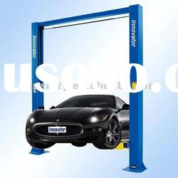 Two post vehicle lift IT8233 with CE certificate 3200kg capacity