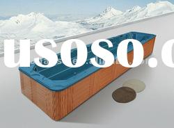 Acrylic Outdoor Spa Acrylic Outdoor Spa Manufacturers In Page 1
