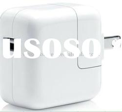 USB power adapter for iPhone,iPad