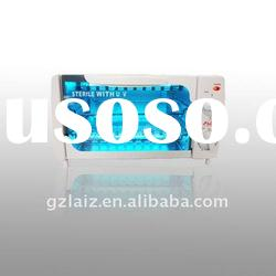 UV Sterilizer Disinfecting for tool sterilizer cabinet