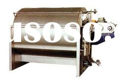 Used dyeing machines