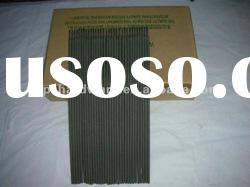 WELDING ELECTRODE/welding electrodes suppliers/welding rod