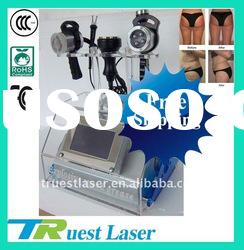 Wholesale salon equipment, slimming equipment beauty equipment for salon