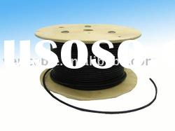 XLPE insulated steel tape armoured or steel wire armored power cable