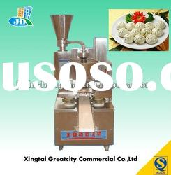 Y150 Automatic steamed bun /food processing machinery