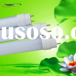 [Promotion] wholesale new model External driver school 20W 1200MM T8 Led Tube Light