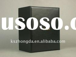 audio equipment paper box for sale
