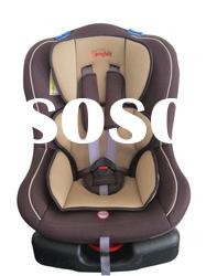 baby car seat (Group0+I) 2012 new style