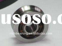 ball bearing deep groove ball bearing 6326 high quality and presicion and reasonable price