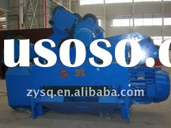 best quality wire rope hoist CD/MD (0.5t-32t)