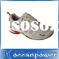 brand new fashion lady sport shoes