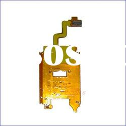 cell phone parts supplier for Samsung V200 flex cable