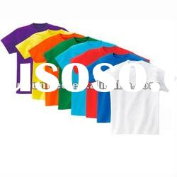 cheap white t shirts in bulk
