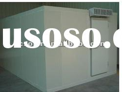 cold storage room for meat or cold storage cold room cooling